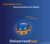 Kommunikation mit Tablets